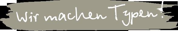 Friseur Herzogenrath-Kohlscheid